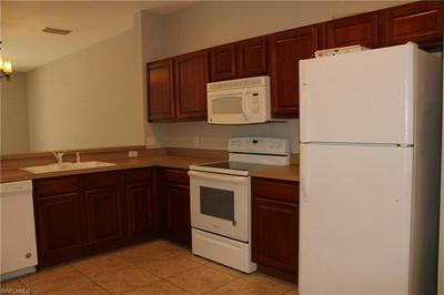 1075 ALBANY CT # 222, NAPLES, FL 34105 - Photo 2