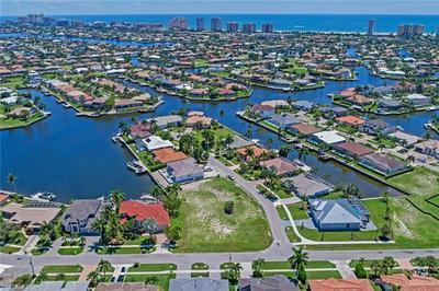 1148 STRAWBERRY CT, MARCO ISLAND, FL 34145 - Photo 2