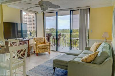 8701 ESTERO BLVD UNIT 406, BONITA SPRINGS, FL 33931 - Photo 2
