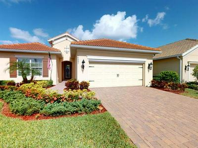 14697 SONOMA BLVD, NAPLES, FL 34114 - Photo 2