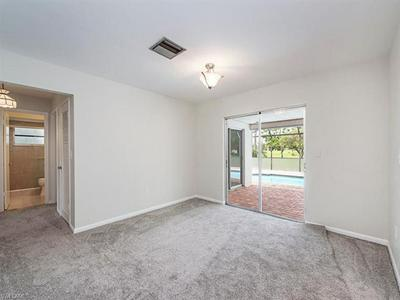 4268 25TH AVE SW, NAPLES, FL 34116 - Photo 2