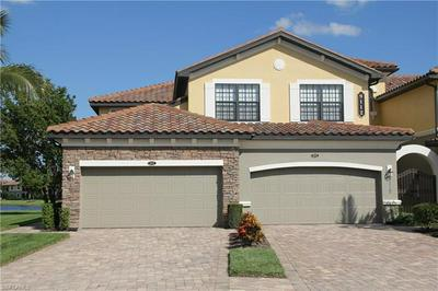 9112 NAPOLI CT APT 201, NAPLES, FL 34113 - Photo 1