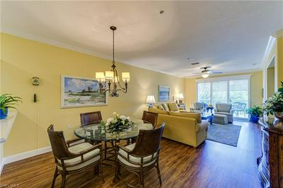 4864 HAMPSHIRE CT APT 202, NAPLES, FL 34112 - Photo 2