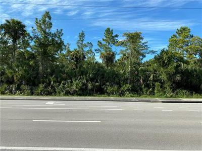 1760 GOLDEN GATE BLVD E, NAPLES, FL 34120 - Photo 2