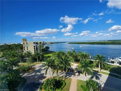 4198 BAY BEACH LN APT 164, FORT MYERS BEACH, FL 33931 - Photo 2