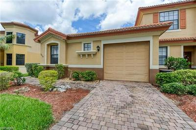 9016 WATER TUPELO RD, FORT MYERS, FL 33912 - Photo 1