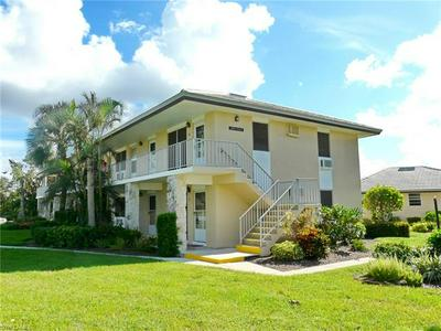 167 N COLLIER BLVD APT L5, MARCO ISLAND, FL 34145 - Photo 1
