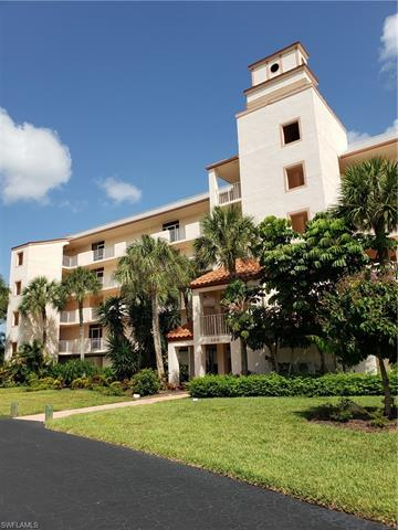 100 STEVENS LANDING DR UNIT 202, MARCO ISLAND, FL 34145 - Photo 2