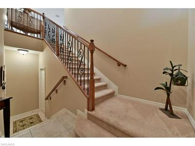 16590 GOLDENROD LN UNIT 201, ALVA, FL 33920 - Photo 2