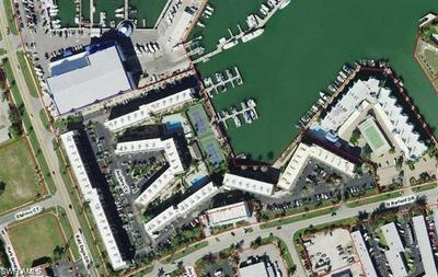 1011 ANGLERS CV # H-301, MARCO ISLAND, FL 34145 - Photo 1