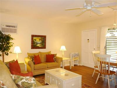 167 N COLLIER BLVD APT L5, MARCO ISLAND, FL 34145 - Photo 2