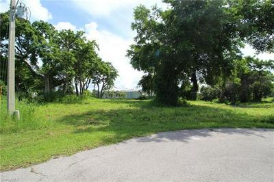 964 LEO CT, MARCO ISLAND, FL 34145 - Photo 1