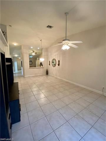 543 JOSEPH CT # 6802, NAPLES, FL 34104 - Photo 2