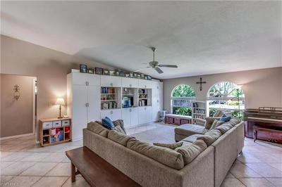 6150 SEA GRASS LN, NAPLES, FL 34116 - Photo 2