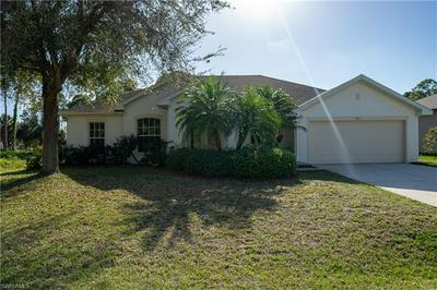 285 WHITE MARSH LN, ROTONDA WEST, FL 33947 - Photo 1