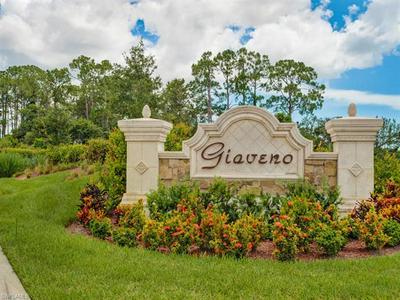9834 GIAVENO CIR UNIT 1745, NAPLES, FL 34113 - Photo 2