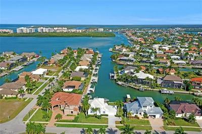 804 GIRALDA CT, MARCO ISLAND, FL 34145 - Photo 2