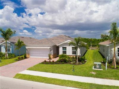 14639 STILLWATER WAY, NAPLES, FL 34114 - Photo 2