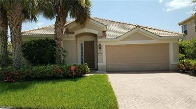 2049 FAIRMONT LN, NAPLES, FL 34120 - Photo 1