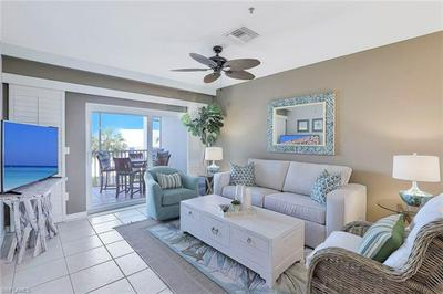 160 PALM ST # 302, MARCO ISLAND, FL 34145 - Photo 2