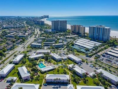190 N COLLIER BLVD APT O3, MARCO ISLAND, FL 34145 - Photo 1