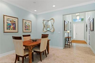 6792 DEL MAR TER, NAPLES, FL 34105 - Photo 2