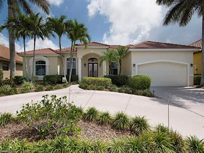 1574 SAN MARCO RD, MARCO ISLAND, FL 34145 - Photo 1