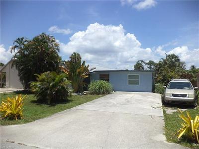 4621 LOMBARDY LN, NAPLES, FL 34112 - Photo 1