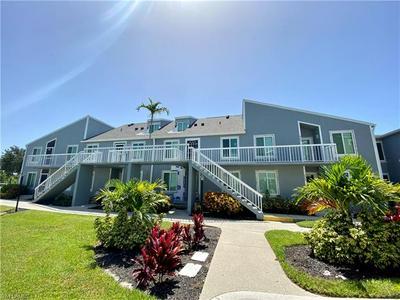 2229 SAN MARCO RD # 5-201, MARCO ISLAND, FL 34145 - Photo 1