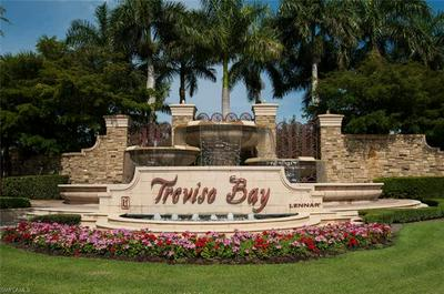 9590 TREVI CT UNIT 5333, NAPLES, FL 34113 - Photo 2