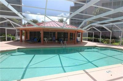 337 VINTAGE BAY DR # D-5, MARCO ISLAND, FL 34145 - Photo 2