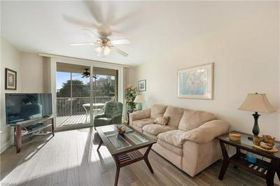 801 S COLLIER BLVD # N-305, MARCO ISLAND, FL 34145 - Photo 2