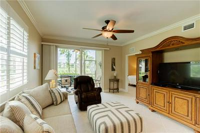 4010 LOBLOLLY BAY DR # 9-101, NAPLES, FL 34114 - Photo 1