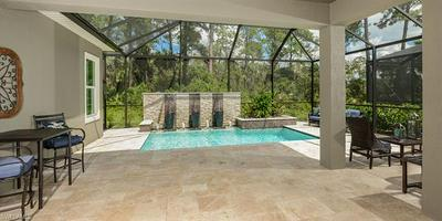 3737 HELMSMAN DR, NAPLES, FL 34120 - Photo 2