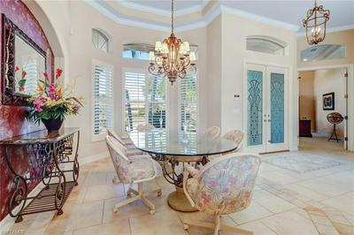 425 RIVER CT, MARCO ISLAND, FL 34145 - Photo 2