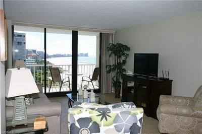 380 SEAVIEW CT APT 1509, MARCO ISLAND, FL 34145 - Photo 2