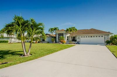 11900 PRINCE CHARLES CT, CAPE CORAL, FL 33991 - Photo 2