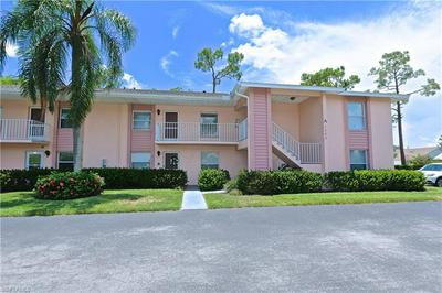 1323 DERBYSHIRE CT # A-203, NAPLES, FL 34116 - Photo 2