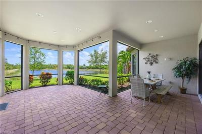 8511 PALACIO TER N, NAPLES, FL 34114 - Photo 1