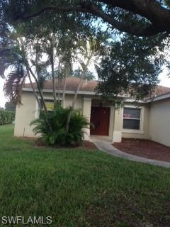 723 MEYER DR, NAPLES, FL 34120 - Photo 2