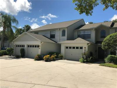 833 MEADOWLAND DR APT H, NAPLES, FL 34108 - Photo 1