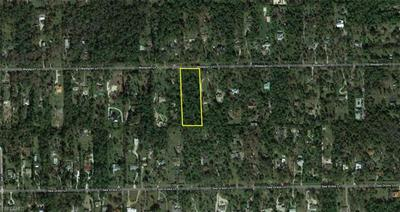 WESTPORT LN, NAPLES, FL 34116 - Photo 2