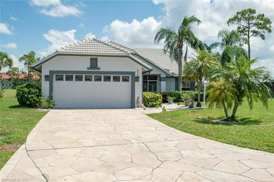5855 WESTBOURGH CT, NAPLES, FL 34112 - Photo 1