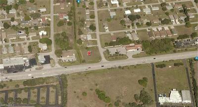 13114 PALM BEACH BLVD, FORT MYERS, FL 33905 - Photo 1