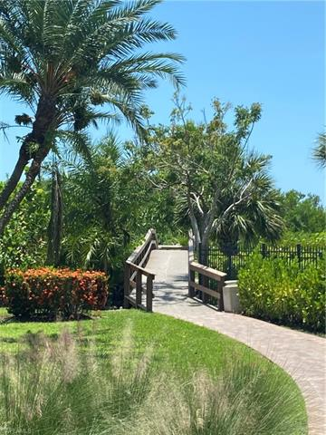 320 SEAVIEW CT # 2-601, MARCO ISLAND, FL 34145 - Photo 1