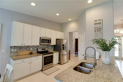 3823 RECREATION LN, NAPLES, FL 34116 - Photo 2