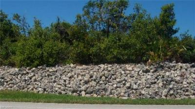 797 WHISKEY CREEK DR, Marco Island, FL 34145 - Photo 1