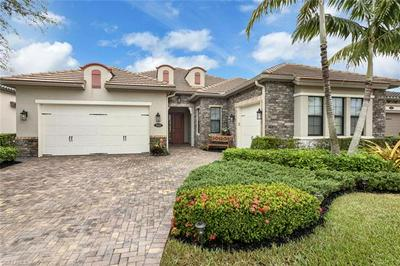 9469 GREENLEIGH CT, NAPLES, FL 34120 - Photo 1
