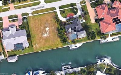 1439 COLLINGSWOOD AVE, MARCO ISLAND, FL 34145 - Photo 1