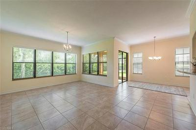1311 CORSO PALERMO CT # 3002, NAPLES, FL 34105 - Photo 2